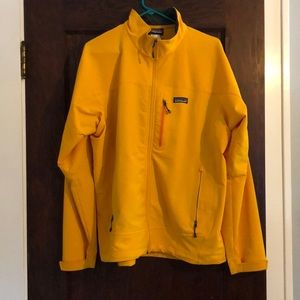 Men's Patagonia Jacket, size L